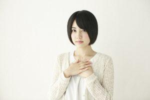 乳がん 整膚 予防