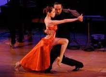 社交ダンス 整膚 筋肉 ほぐす