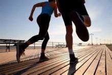 スポーツ 予防 ケア 日野 ランニング