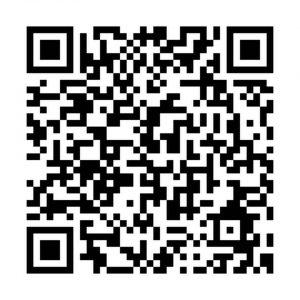 ママラボ QRコード