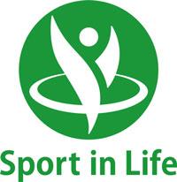 Sport in Life プロジェクト